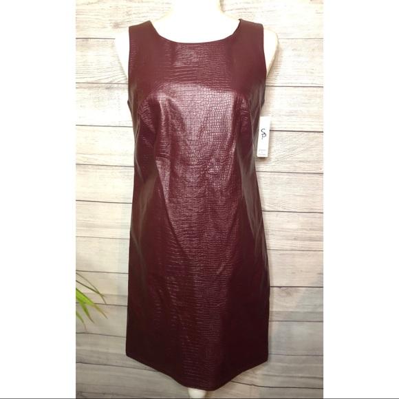 Shelby & Palmer Dresses & Skirts - Shelby & Palmer Dress